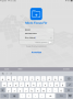 docs:filr:filr-ipad-login.png