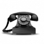 docs:telefonie:phone-icon.png