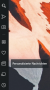 intranet:rss:opera2.png