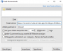 intranet:rss:tb5.png